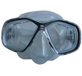 BROTHER P59954 Brýle potápěčské Brother juniorské