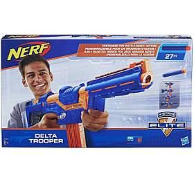 Nerf Delta Trooper