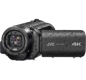 JVC GZ-RY980 4K