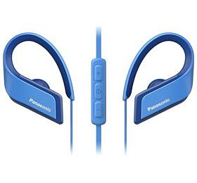 Panasonic RP-BTS35E-A, Blue