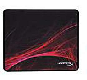Kingston HyperX FURY S Pro Gaming Mouse Pad Speed Edition