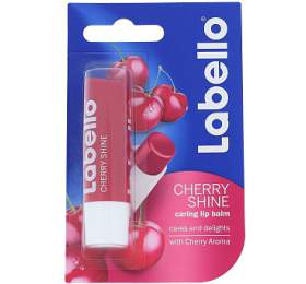 Labello Cherry Shine, 5,5 ml