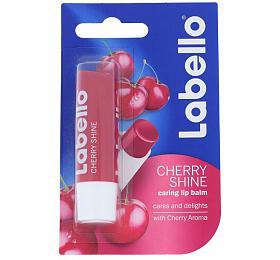 Labello Cherry Shine, 5,5 ml