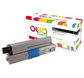 ARMOR toner pro Oki C301/321