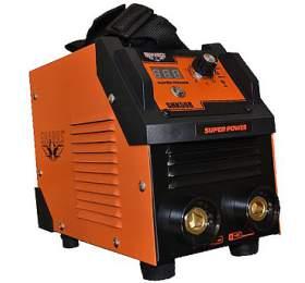 Sharks Super power IGBT 210A