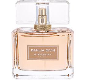 Givenchy Dahlia Divin Nude, 75 ml