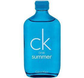 Calvin Klein CKOne, 100 ml