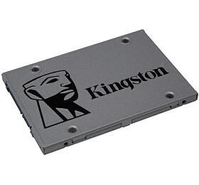 """Kingston 2.5"""" bundle"""