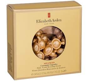 Pleťové sérum Elizabeth Arden Ceramide, 45ml