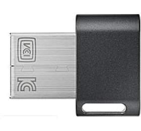 Samsung flash disk 256GB FIT Plus USB 3.1