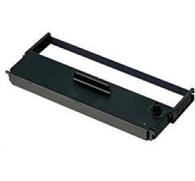 Epson páska černá ERC-31 pro TM-U590/TM-U950/TM-H5000II