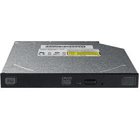 Lite-On DS-8ACSH 24x SATA černá bulk