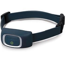 PetSafe extra obojek pro elektronický obojek PetSafe 300/600/900m -STANDARD