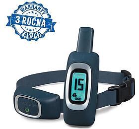 PetSafe elektronický obojek, Standard, 900m
