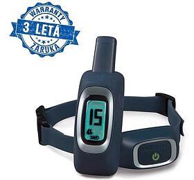 PetSafe elektronický obojek, Standard, 600m