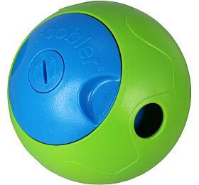 Foobler Bluetooth Smart míček pro psy akočky