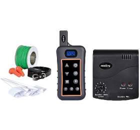 Reedog FX-500 ohradník a výcvikový obojek - pro 1 psa