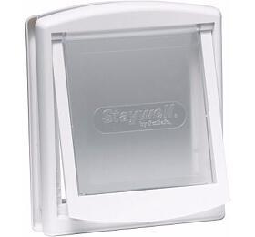 Staywell 715 originál, bílé