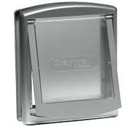 Staywell 737 original, stříbrné