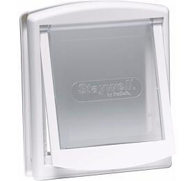 Staywell 740 originál, bílé