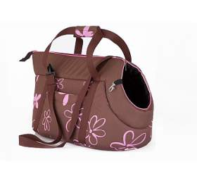 Reedog Torby Pink Flower - M