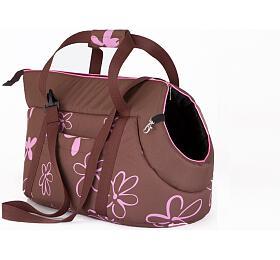 Reedog Torby Pink Flower -L
