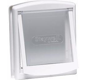 Staywell 760 original, bílé