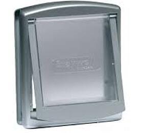 Staywell 757 stříbrné