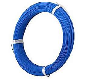 Drát 2,5 mm- 100 metrů -kompatibilní sHT026, Num´Axes, PetSafe, Reedog, Dogtra, E-collar