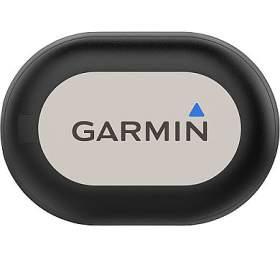 Garmin Keep Away Tag