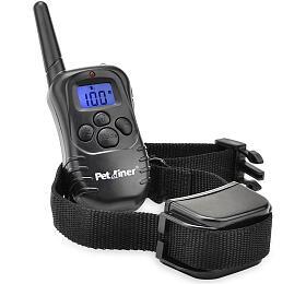 Petrainer PET998DR -pro 1psa /podsvícený