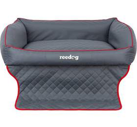 Reedog King Cover Grey - L