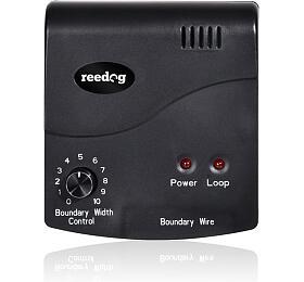 Reedog FX-300 / FX-500