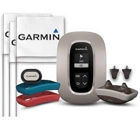 Garmin Delta InBounds Bundle 5v1 - pro 1 psa