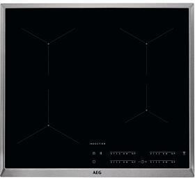 AEG Mastery IKB64431XB