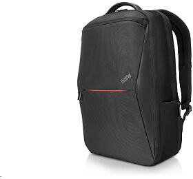 "Lenovo batoh ThinkPad Professional 15,6"" Backpack"
