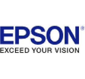 Epson páska dotiskárny TM-H6000
