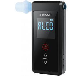 Výměnný senzor pro alkoholtester SCA BA50FC