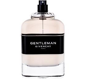 Givenchy Gentleman, 100 ml