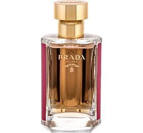 Prada La Femme, 50 ml