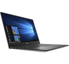 DELL XPS 15Touch
