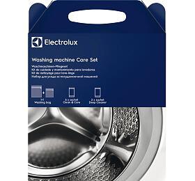 Electrolux E6WMCR001
