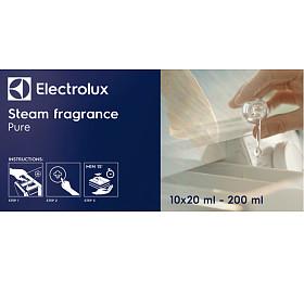 Electrolux E6WMFR010