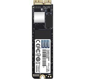 Transcend 480GB, Apple JetDrive 850 SSD, PCIe Gen3 x4