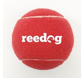 Reedog tenisový míček pro psa velký