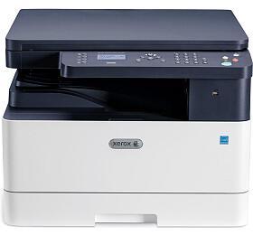 Xerox B1022, ČBlaser.mult.A3,22ppm