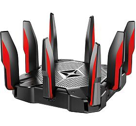 TP-Link Archer C5400X WiFi TriBand Gaming router