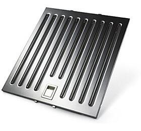 ELICA KIT0010804 Professional Buffle Inox