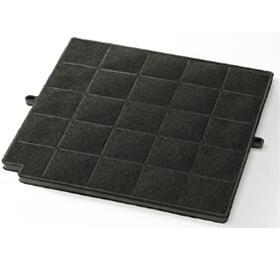 ELICA CFC0010590 uhlíkový filtr