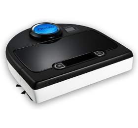 Neato Botvac D85 robotický vysavač